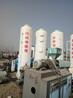 1000型吸收塔