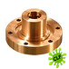 保護型銅材清洗劑