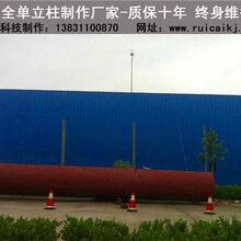 青州市单立柱制作厂家