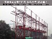 寿光市单立柱制作厂家