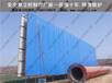 米脂县单立柱制作生产厂家