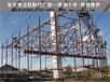 成县21x7单立柱制作厂家