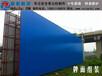 栖霞市高炮单立柱制作厂家