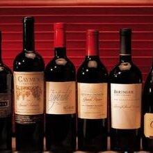 进口保加利亚葡萄酒包干价清关费RMB8000/柜