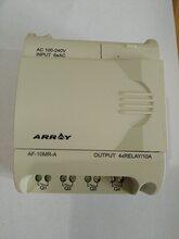 PLC电子仪器、FAB产品型号AF-10MR-A、亚锐电子仪器图片