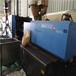 昆山进口注塑机回收,二手住友注塑机回收
