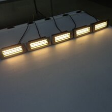 江门厂家生产LED墙角灯砌壁灯3W墙角灯可批发图片