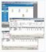 华强CRM免费客户关系管理软件(CRM系统)-单机企业版