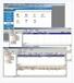 强CRM免费客户管理系统(CRM软件)-精简版