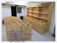 水果货架厂干果货架米粮桶鸡蛋货架天津正豪货架厂