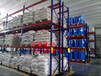 天津货架厂家保定货架仓储货架重型货架贯通货架天津正豪货架厂