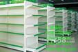 天津塘沽货架商超货架药房货架孕婴店货架文具货架