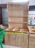 天津干果货架鸡蛋货架粮油货架食品展柜天津正豪货架厂