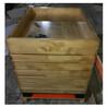 天津超市干果货架木制散货柜烟酒货架食品饮料货架天津正豪货架厂