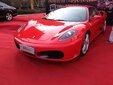 上海汽车租赁哪家强:安徽租Ferrari试驾江西租Ferrari包月、北京租Ferrari新车图片