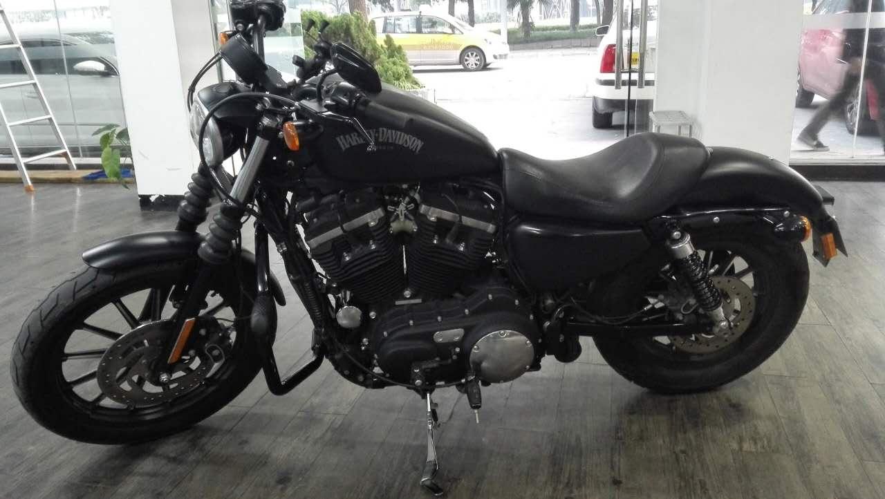 江苏宝马1200RT摩托车租赁、宝马1200RT摩托车出租、江苏宝马1200RT摩托车出租
