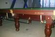 仿星牌钢库台球桌出售星牌木库钢库台球桌送货市安装