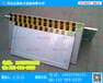 防鼠板电厂挡鼠板机房挡鼠板辽宁沈阳销售铝合金挡鼠板