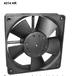4314HR印刷專用風扇ebm原裝進口北京低價促銷