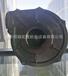 北京、山東現貨供應印刷專用風機G1G144-AF49-01