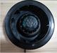 印刷專用風機R2D220-AB02-18北京現貨供應ebm進口風扇