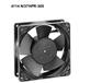 4114N/37HPR-305全新ebm風機印刷機專用風機