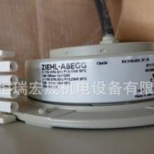 现货供应全新原装进口变频器专用风机RH31M-4EK.2F.1R