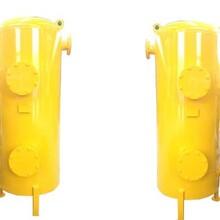 沼气脱硫脱水系统用途效用详述