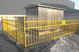 南通创盟供玻璃钢围栏玻璃钢防护栏