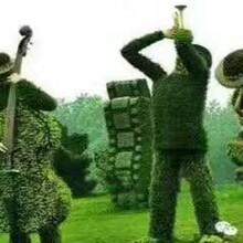 绿雕制作绿雕公司寻找全国合作伙伴