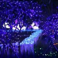 灯光节展览造型制作低价专业灯光节造型设计租售