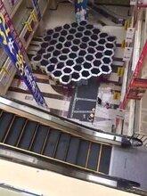蜂巢迷宫出租新潮迷宫游玩设备工厂低价制作脑力闯关