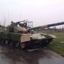 武装军事展各种国内军事仿真模型工厂低价租赁