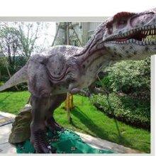 模型恐龙现货租售尺寸定制商业活动宣传利器