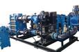 供應GEA基伊埃板式換熱器N40整機