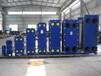板式換熱器廠家排名-板式換熱器生產廠家