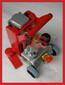 JH6Gplus爪式千斤頂,德國JUNG爪式千斤頂價格,貨真價實圖片