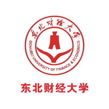 东北财经大学2016网络教育招生简章