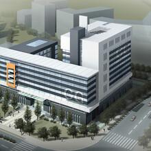 深圳市輝紅設計事務所圖片