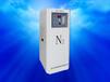 20升液質用氮氣發生器