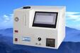 SP8900天然氣熱值分析儀廠家安裝調試