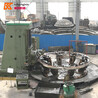 長沙烘干機大齒輪供應