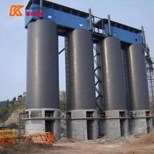 哈尔滨机械化石灰窑厂家图片