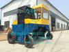 福建堆肥发酵翻堆机力扬自走式翻抛机