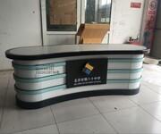 北京制作机房播控台,直播台。泰达科技图片