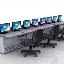 播控台,北京专业生产商图片