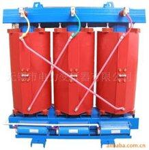 常熟錢江變壓器回收常熟ABB變壓器回收圖片