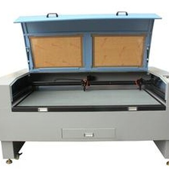 余杭木工雕刻机9060