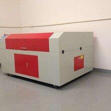 莆田pcb电路板切割机