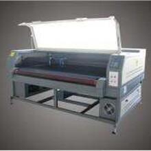家具制品辅料激光切割机
